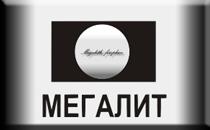 МЕГАЛИТ