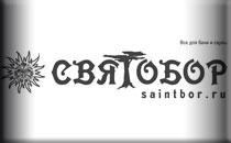 Святобор