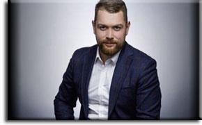 Мастер-печник из Москва и Московская область: Алексей Лысков
