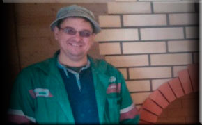 Мастер-печник из Республика Татарстан, г.  Нижнекамск: Евгений из Нижнекамска