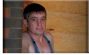 Мастер-печник из Архангельск: Сан-Саныч Печник