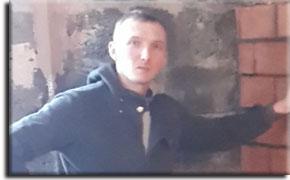 Мастер-печник Печник Силанов Кирилл из Уфы