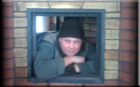 Мастер-печник из Вологодская область, Бабаево: Алексей