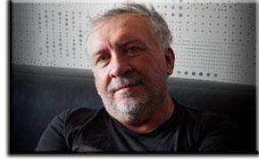 Светлолобов Евгений Михайлович
