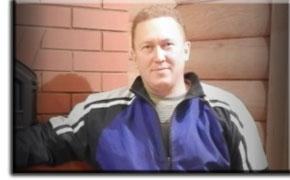 Мастер-печник из Нижний Новгород, Московская область, Нижегородская область: Павел Кулагин