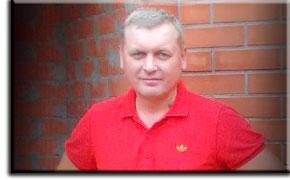 Мастер-печник из г.Липецк, Воронежская область, Липецкая область, Московская область: Эдуард Ларин