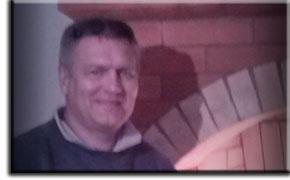 Мастер-печник из Воронеж, Белгородская область, Воронежская область, Липецкая область: Алексей Ворожеев
