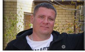 Мастер-печник из Астрахань, Астраханская область: Дмитрий Сорокин