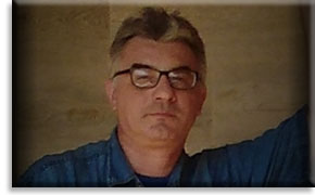 Юдин Дмитрий Николаевич