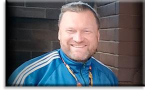 Александр Изразцовый