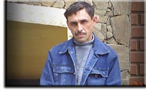 Мастер-печник Сергей Николаевич