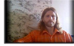 Мастер-печник из Ленинградская область, Санкт-Петербург: Денщиков Александр