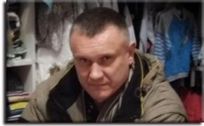Мастер-печник Владимир  Пранович