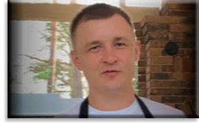 Бойков Александр Борисович