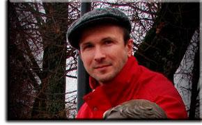 Мастер-печник из С.-Петербург: Андрей Вабищевич
