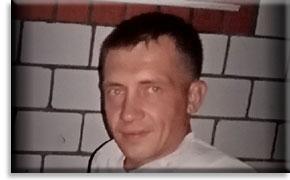 Мастер-печник Сергей Сучков