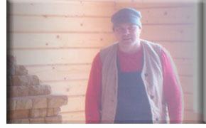 Мастер-печник из Город: Пермь,  Пермский край: Вячеслав