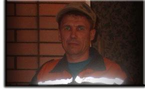Мастер-печник из Екатеринбург, Свердловская область: Симонов Игорь Валерьевич