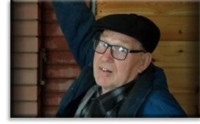 Мастер-печник Соболевский Алексей Леонидович