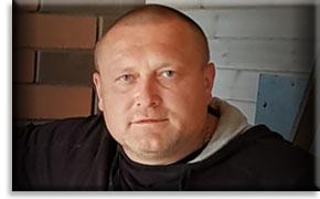 Виталий Титов