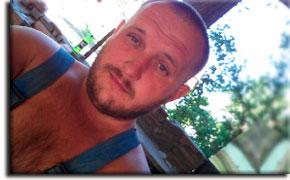 Мастер-печник из Новочеркасск, Ростовская область: Алексей Мирошников