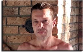 Мастер-печник из Краснодар, Краснодарский край: Евгений Дмитриев