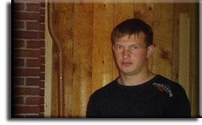 Мастер-печник из Республика Карелия, г. Петрозаводск: Павел Копосов