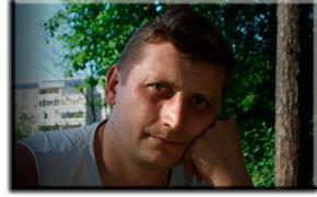Пашков Олег Викторович