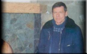 Мастер-печник из Алтайский край, Барнаул: Владимир Михайлович