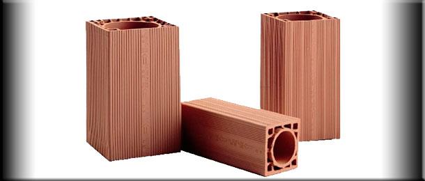 Что такое керамические дымовые каналы?