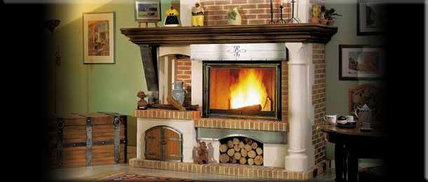 7 советов по безопасному розжигу камина