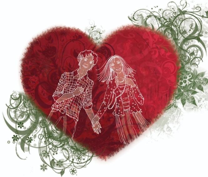 0 3d682 b29c8c99 XL 65 вещей, способных сделать день всех влюбленных 14 февраля действительно особенным