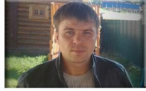 Мастер-печник Серебренников Алексей Алексеевич