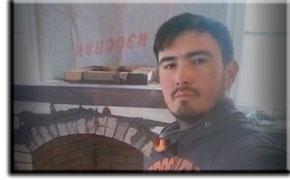 Мастер-печник из Краснодарский край, Республика Калмыкия: ШЕПТЫРЕВ САНАЛ