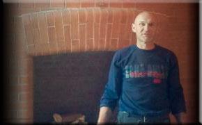 Мастер-печник из Ленинградская область, Кингисепп: Роман