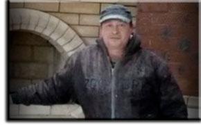 Мастер-печник из Кореновск, Краснодарский край: Алексей Корнев