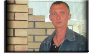 Мастер-печник Силанов Кирилл Александрович