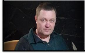 Мастер-печник из Москва: Евгений Миронов