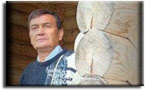 Мастер-печник Равиль  Сулейманов