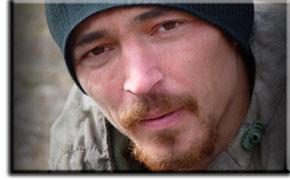 Петр Оленников