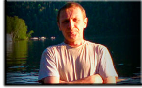 Мастер-печник из Москва: Сергич Афанасьевский