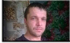 Дмитриев Евгений Вячеславович