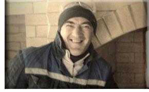 Мастер-печник из Удмуртская Республика, Нижегородская область, Кировская область: Олег Петров