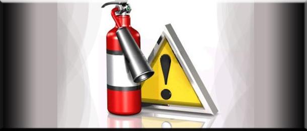 Требования пожарной безопасности к каминным дымоходам