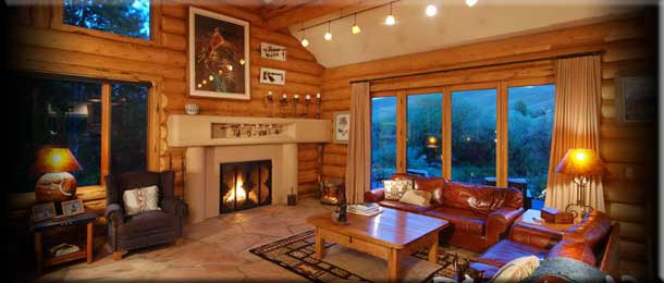 Огнестойкость деревянных сооружений