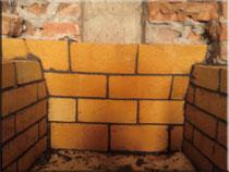 Как Сделать камин